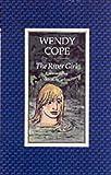 Wendy Cope Languages