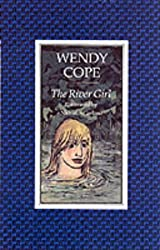 The River Girl (Children's poetry)