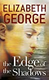 Image de The Edge of the Shadows: Book 3 of The Edge of Nowhere Series