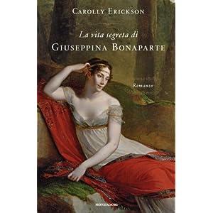 La vita segreta di Giuseppina Bonaparte (Omnibus)