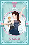 Sweet Hearts: Ice Dreams