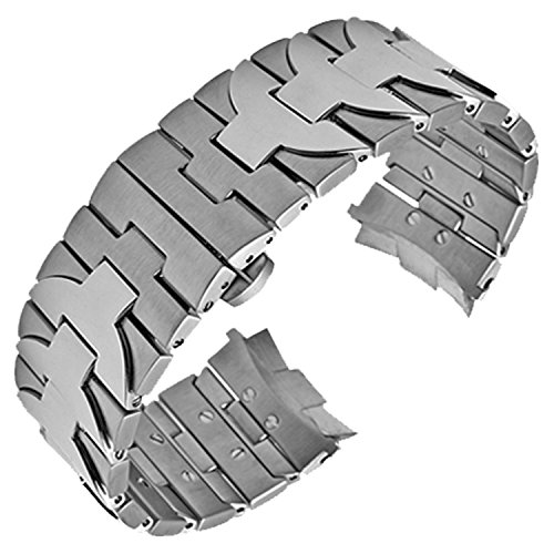 24-mm-edelstahl-armband-uhrenarmband-band-geeignet-officine-panerai-luminor-marina