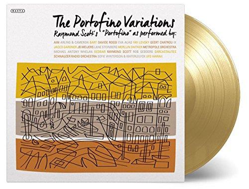 the-portofino-variations-ltd-gold-vinyl-vinilo