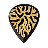 Tribal Tones Guitar Plectrum - Anemone (Single)