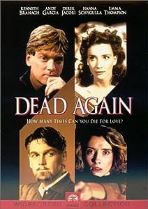 "Afficher ""Dead again"""