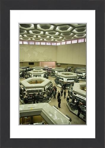 framed-print-of-the-old-trading-floor-of-the-london-stock-exchange-before-big-bang-city-of