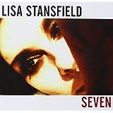 Seven [ALBUM]