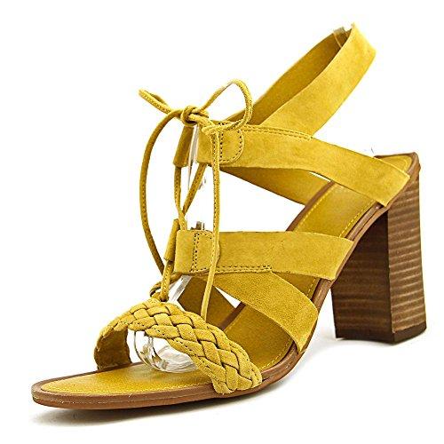 franco-sarto-sierra-women-us-95-yellow-platform-sandal