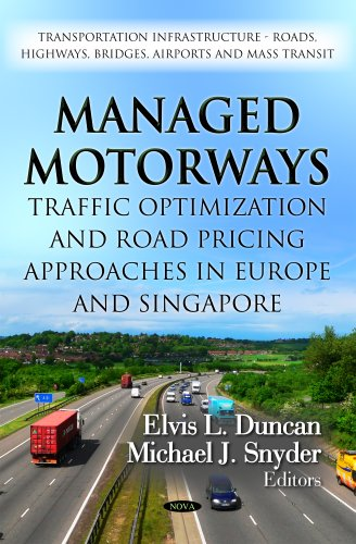 managed-motorways-traffic-opt-transportation-infrastructure-roads-highways-bridges-air