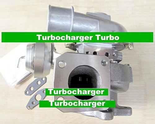 gowe-turbocharger-turbo-for-rhv4-vj38-ved20011-we01-turbocharger-turbo-for-ford-ranger-06-09-wlaa-we