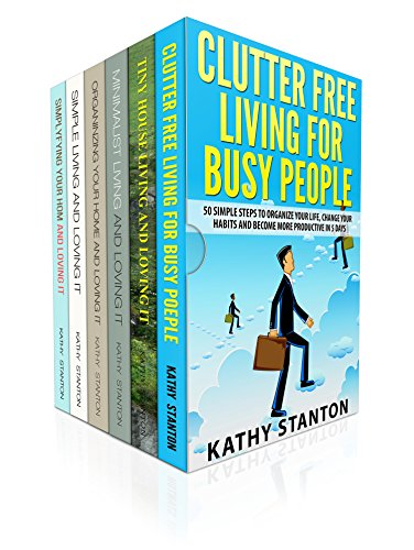 improve-your-home-box-set-6-in-1-a-step-by-step-guide-to-declutter-your-space-and-get-inspiration-ba