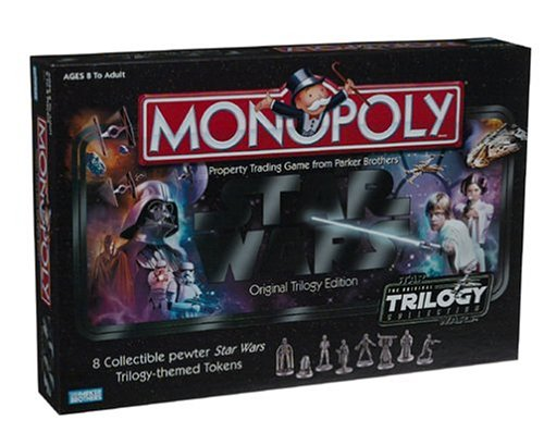 monopoly-star-wars-original-trilogy-edition