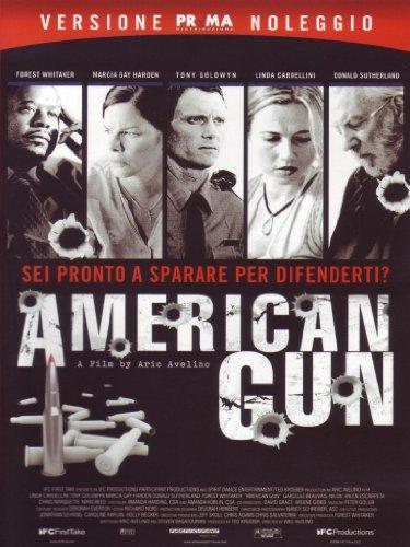 american-gun-import-anglais