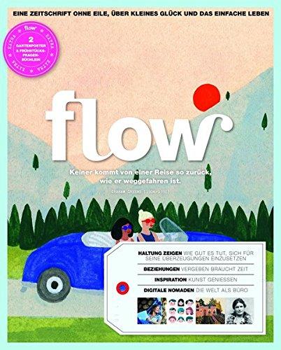 Flow Nummer 25