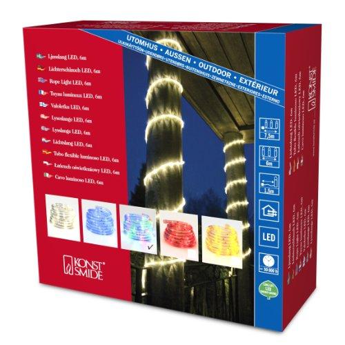 konstsmide-6m-multi-rope-light-iluminacion-decorativa-led-variable-7500-mm-1256-kg