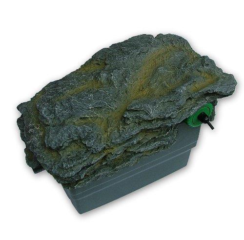 blagdon-mini-pond-filter-rock-lid-for-4500l-and-6000l-models