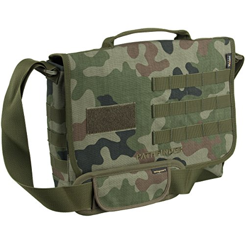 wisport-pathfinder-shoulder-bag-pl-woodland