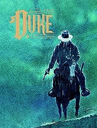 Duke, tome 3 : Je suis une ombre par Yves H.