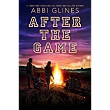 After the Game (Field Party) (English Edition)