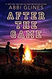 After the Game (Field Party, Band 3)