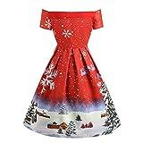 TianWlio Frauen Mode Herbst Beiläufige Lange Hülse Dünnes Sitzgurt Reizvolles Dame Art und Weisekleid
