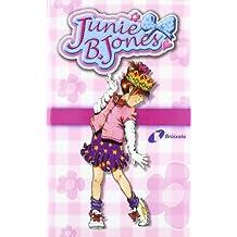 Junie B. Jones (Catalá - A Partir De 6 Anys - Personatges I Sèries - Junie B. Jones)