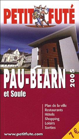 Pau - Béarn 2005