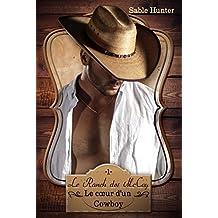 Le coeur d'un cowboy (Le ranch des McCoy T1)