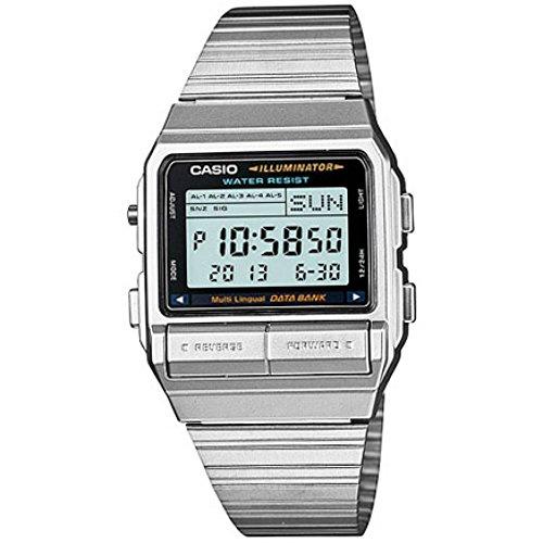 casio-mens-digital-data-bank-watch-silver