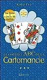Le coffret ABC de la Cartomancie