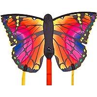 HQ Kites 100300 Butterfly Swallowtail Kite