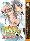 The Tyrant Falls In Love Volume 7 (Yaoi)