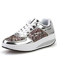 Damen Adidas Honey Herren Damen Sneakers Schuhe Hi Tops Reißverschluss Weiß Turnschuhe günstig kaufen 2019