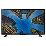 "Sharp LC-40FG5341K 40"" 1080p Full HD LED Smart TV with Freeview HD"