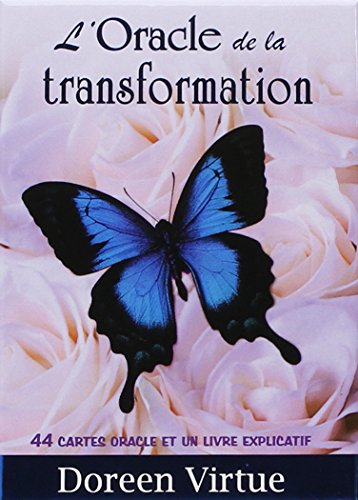 L'oracle de la transformation