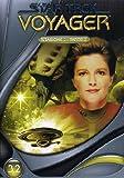 Star Trek VoyagerStagione03Volume02 [Import anglais]