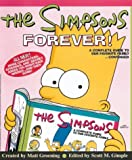 The Simpsons Forever: A Complete Guide to Our Favorite Family… Continued