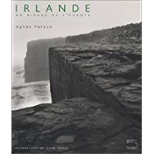 Irlande : Au rivage de l'Europe