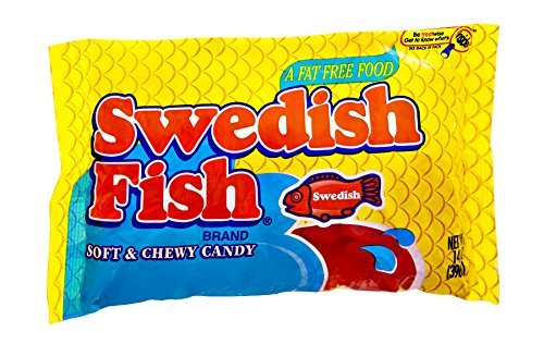 swedish-fish-fat-free-soft-chewy-candy-14-oz-pack-of-12-by-swedish-fish