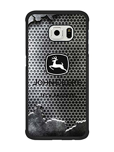john-deere-protective-coque-etui-pour-samsung-galaxy-s6-edge-brand-logo-telephone-portable-tres-minc