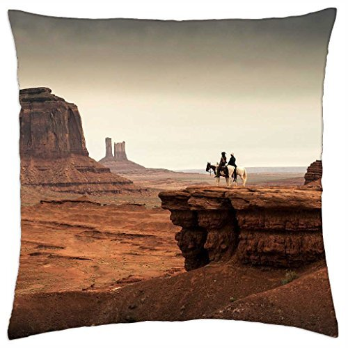 western-union-throw-pillow-cover-case-18