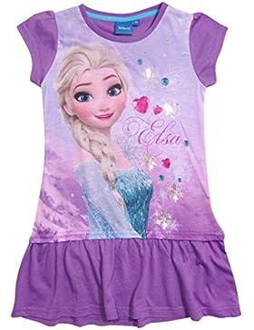 Frozen Kollektion 2017 Nachthemd