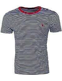 Ralph Lauren - T-shirt rayé