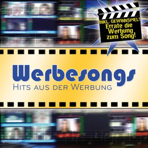 Dancing With Myself (2001 Digital Remaster)