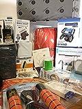 Restposten Überraschungspaket | 40€ Wert | Sonderposten Neuware Mitgebsel Kindergeburtstag Flohmarkt Tombola Großhandel Box Kiste Paket Päckchen