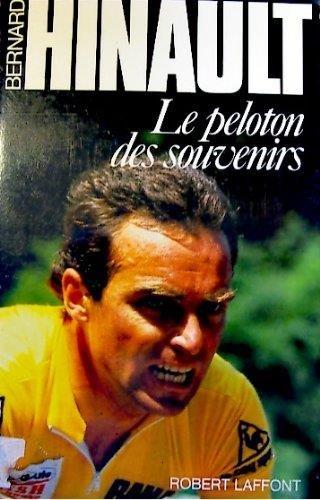 PELOTON DES SOUVENIRS