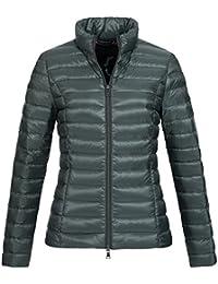 Suchergebnis auf für: patch Jacken, Mäntel