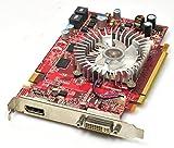 NVidia GeForce 9500GT V129 46R1524 512MB Grafikkarte Grafik PCIe Displayport