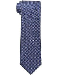 Vince Camuto Men's Vicola Neat Tie