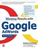 Image de Winning Results with Google AdWords, Second Edition